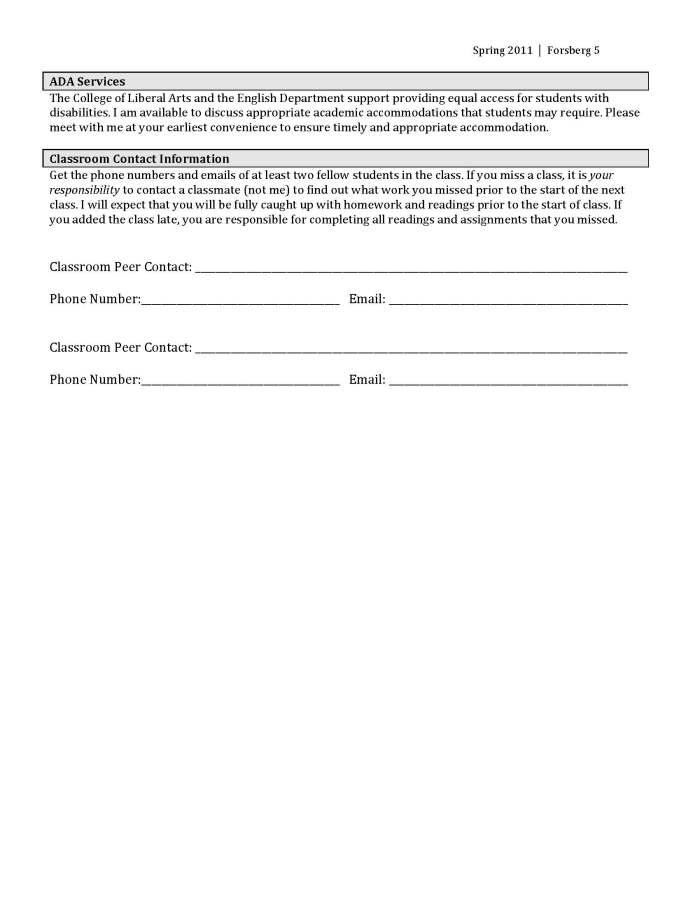 102SyllabusForsberg copy_Page_5